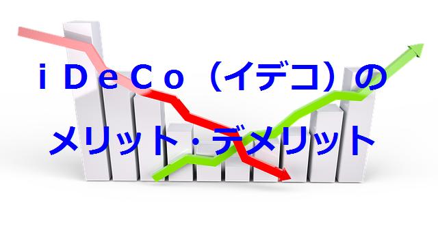 グラフ、投資、経済成長