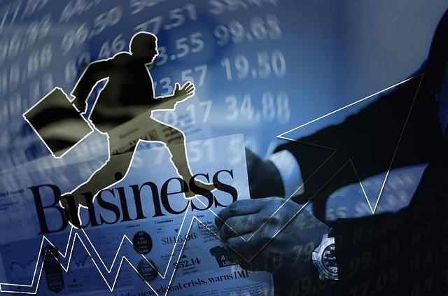 ビジネス、出世、昇格、役職